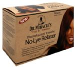 Dr Miracle's No-Lye Relaxer (SUPER)